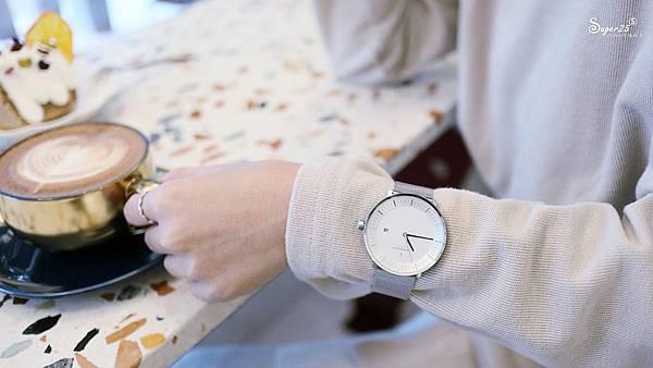 北歐丹麥Nordgreen手錶13.jpg