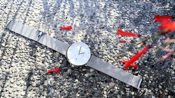 北歐丹麥Nordgreen手錶10.jpg