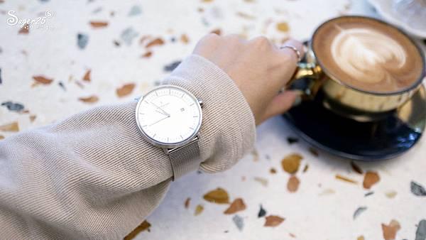 北歐丹麥Nordgreen手錶12.jpg