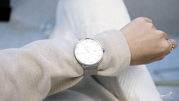 北歐丹麥Nordgreen手錶11.jpg