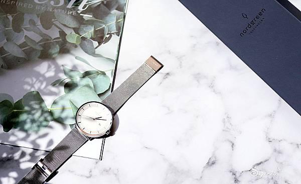 北歐丹麥Nordgreen手錶9.jpg