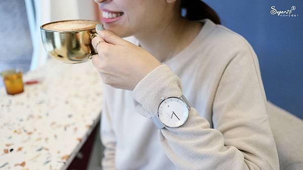 北歐丹麥Nordgreen手錶14.jpg