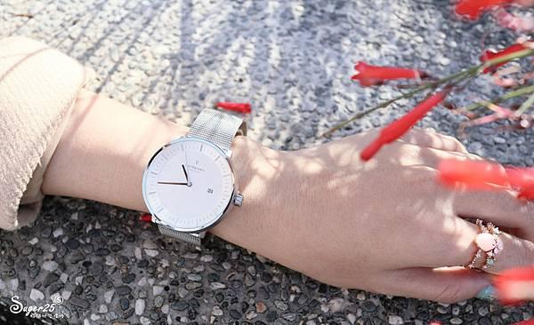 北歐丹麥Nordgreen手錶17.jpg