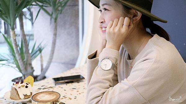 北歐丹麥Nordgreen手錶15.jpg
