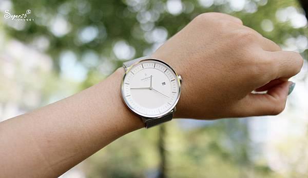 北歐丹麥Nordgreen手錶22.jpg