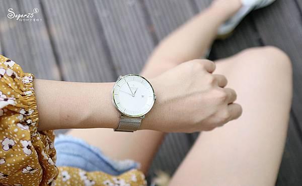 北歐丹麥Nordgreen手錶23.jpg