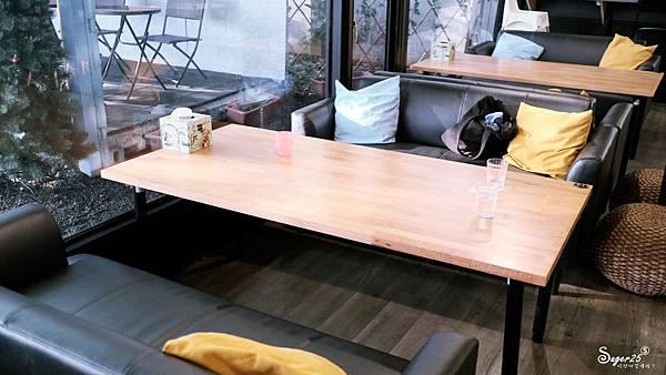 宜蘭親子熊與喵咖啡5.jpg