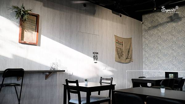 宜蘭親子熊與喵咖啡2.jpg