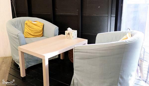 宜蘭親子熊與喵咖啡6.jpg