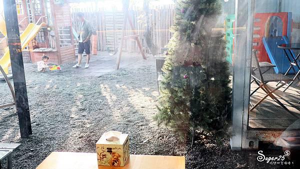 宜蘭親子熊與喵咖啡9.jpg
