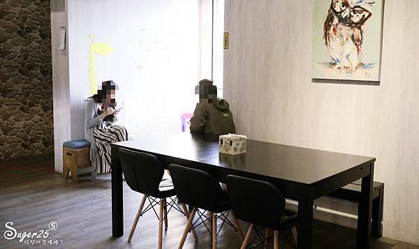 宜蘭親子熊與喵咖啡10.jpg