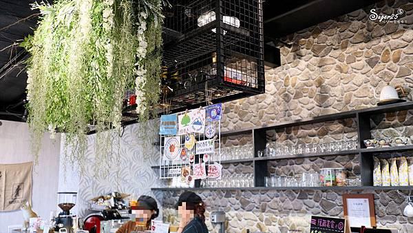 宜蘭親子熊與喵咖啡12.jpg