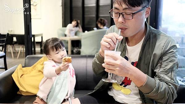 宜蘭親子熊與喵咖啡29.jpg