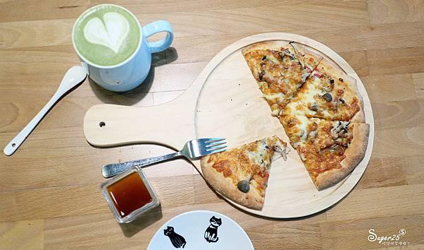 宜蘭親子熊與喵咖啡27.jpg