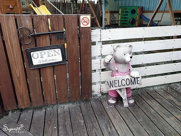宜蘭親子熊與喵咖啡31.jpg