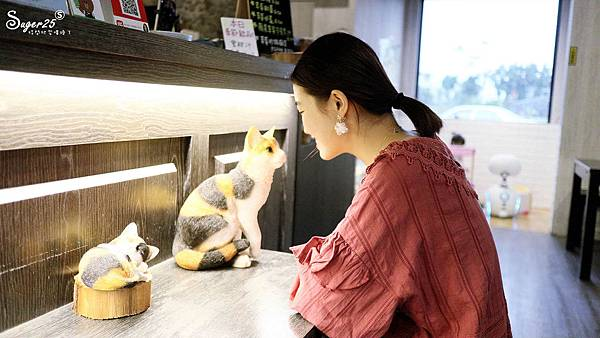 宜蘭親子熊與喵咖啡40.jpg