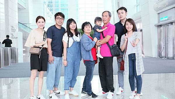 台北景觀餐廳101星巴克12.jpg