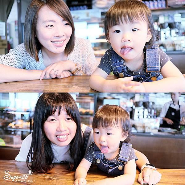 台北景觀餐廳101星巴克6.jpg