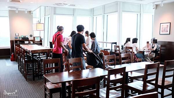 台北景觀餐廳101星巴克17.jpg