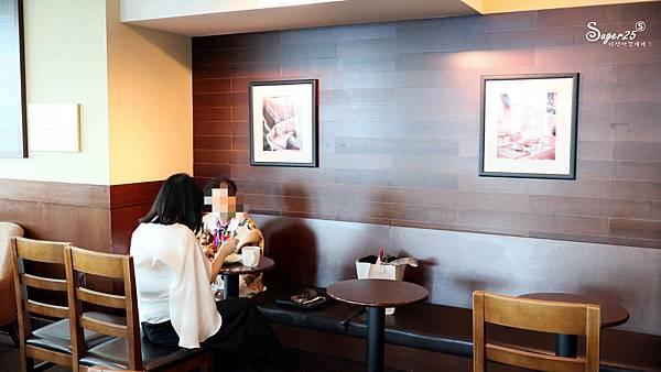 台北景觀餐廳101星巴克34.jpg