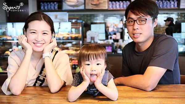 台北景觀餐廳101星巴克37.jpg
