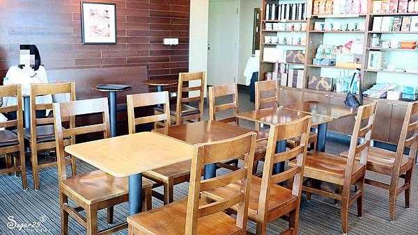 台北景觀餐廳101星巴克38.jpg