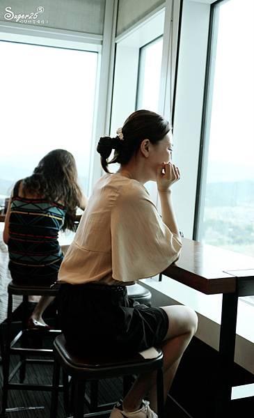 台北景觀餐廳101星巴克41.jpg