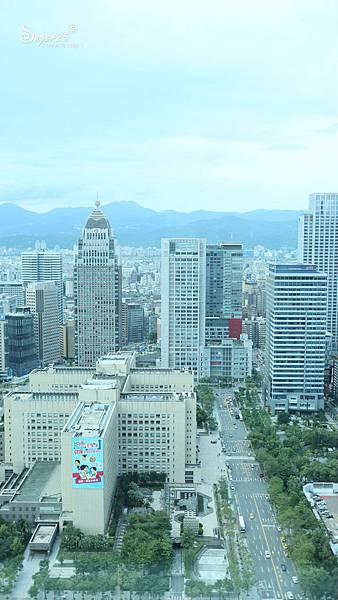 台北景觀餐廳101星巴克45.jpg