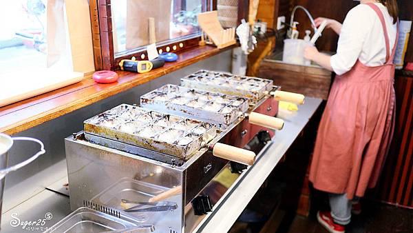宜蘭甜點雞蛋糕美美子みみこ20.jpg