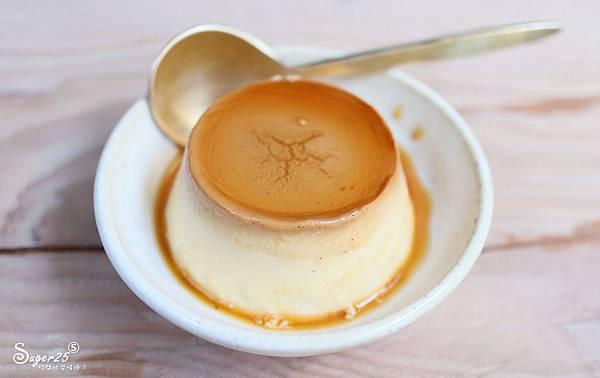 宜蘭甜點雞蛋糕美美子みみこ22.jpg