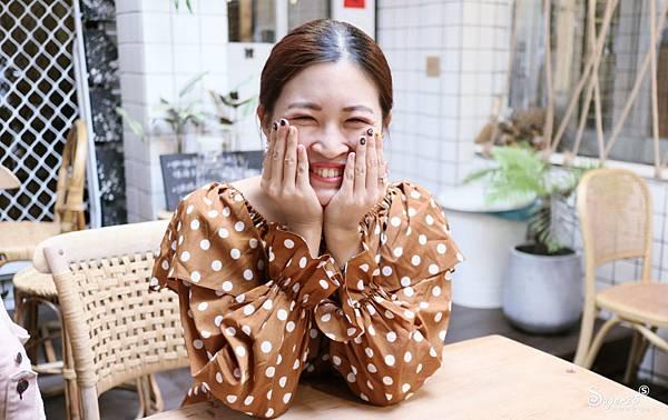 宜蘭甜點雞蛋糕美美子みみこ47.jpg