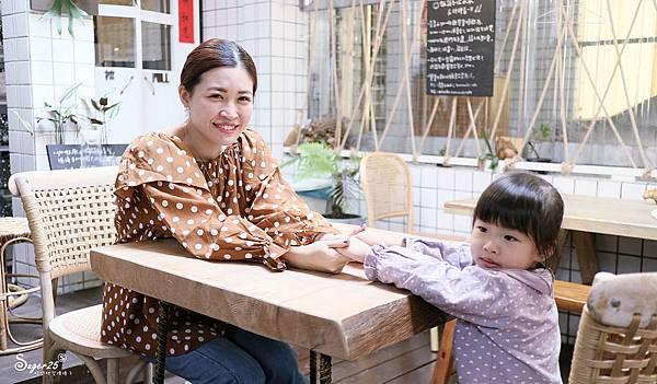 宜蘭甜點雞蛋糕美美子みみこ48.jpg