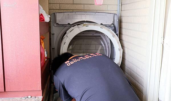 特力屋洗衣機清潔2.jpg