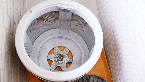 特力屋洗衣機清潔5.jpg