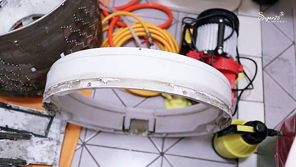 特力屋洗衣機清潔9.jpg