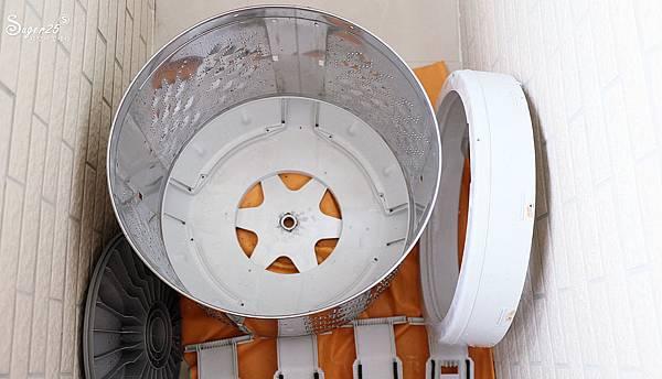 特力屋洗衣機清潔15.jpg