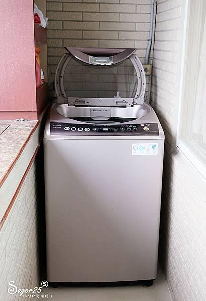 特力屋洗衣機清潔23.jpg