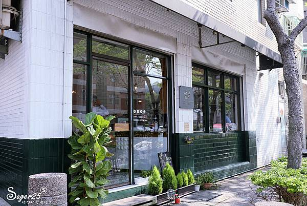 桃園Jcafe下午茶咖啡1.jpg