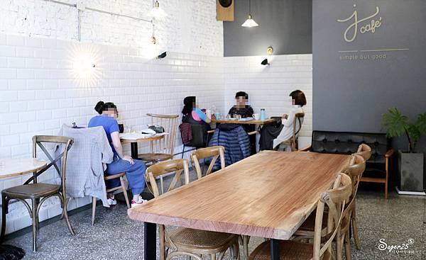 桃園Jcafe下午茶咖啡7.jpg