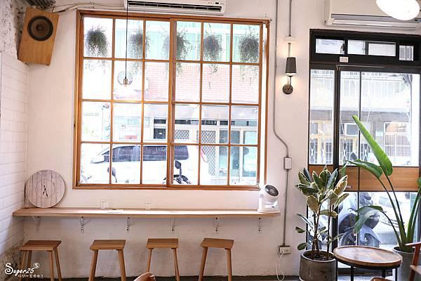 桃園Jcafe下午茶咖啡6.jpg