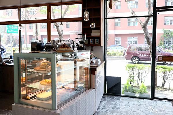 桃園Jcafe下午茶咖啡8.jpg