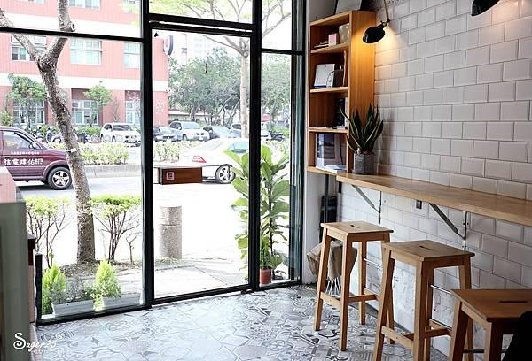 桃園Jcafe下午茶咖啡9.jpg