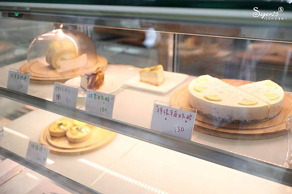 桃園Jcafe下午茶咖啡13.jpg