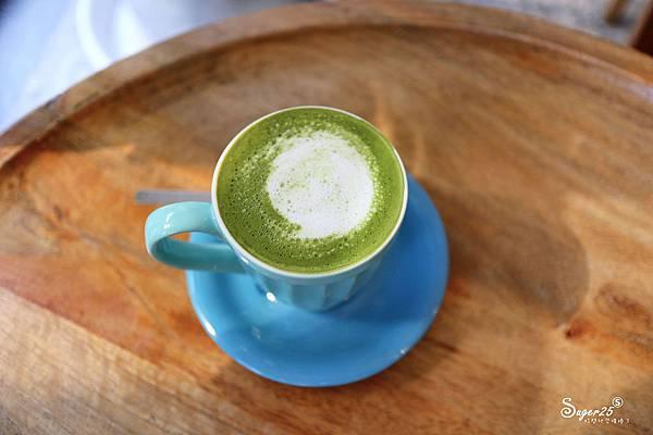 桃園Jcafe下午茶咖啡20.jpg