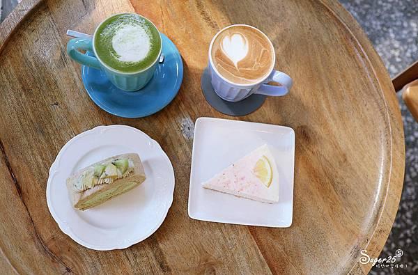 桃園Jcafe下午茶咖啡18.jpg
