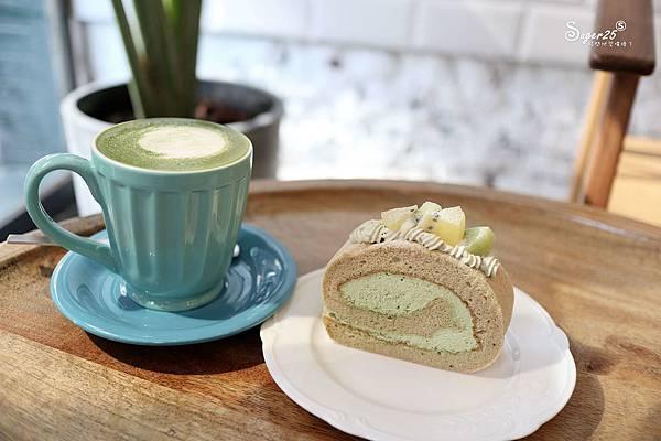 桃園Jcafe下午茶咖啡21.jpg