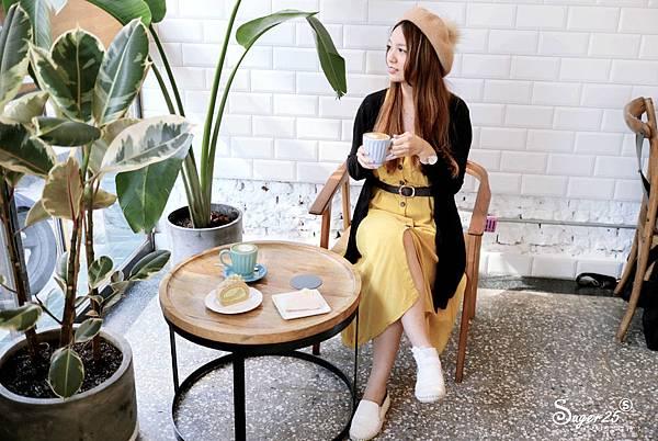 桃園Jcafe下午茶咖啡24.jpg