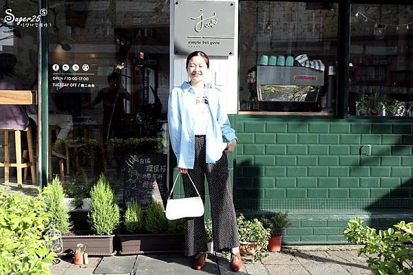 桃園Jcafe下午茶咖啡28.jpg