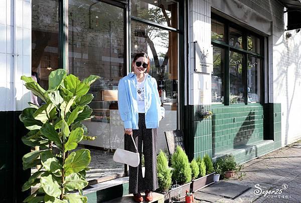 桃園Jcafe下午茶咖啡27.jpg
