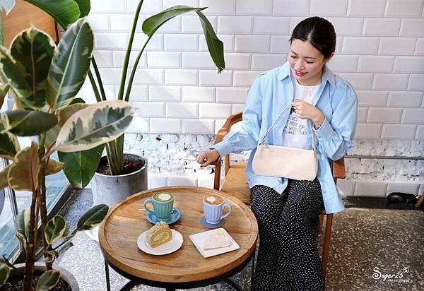 桃園Jcafe下午茶咖啡23.jpg